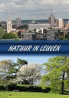 "Download ""Natuur in Leuven"""